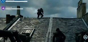 Assassin's Creed Unity. Видео #7