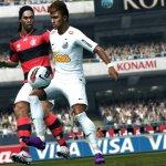 Скриншот Pro Evolution Soccer 2013 – Изображение 19