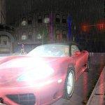 Скриншот CarJacker: Hotwired and Gone – Изображение 5