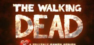 The Walking Dead: The Game. Видео #2