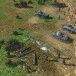 Скриншот Противостояние 5: Война, которой не было – Изображение 25
