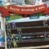 Скриншот Knights & Snails – Изображение 6