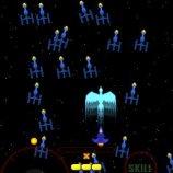 Скриншот AssaultShips