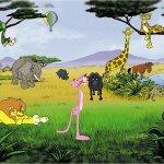 Скриншот The Pink Panther Hocus Pocus Pink – Изображение 3