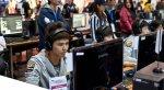 Cross Fire на World Cyber Games: хроника событий - Изображение 35