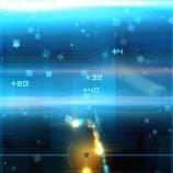 Скриншот Blokshot Revolution