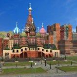 Скриншот City Life World Edition – Изображение 4
