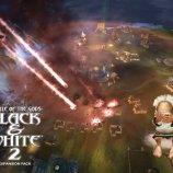 Скриншот Black & White 2: Battle of the Gods