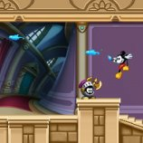 Скриншот Disney Epic Mickey: Power of Illusion