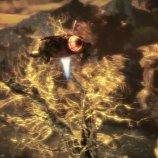 Скриншот Iron Soul
