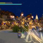 Скриншот Happy Wars – Изображение 5