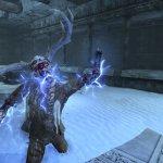 Скриншот Painkiller: Hell & Damnation - Satan Claus – Изображение 13