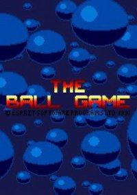 Обложка Ball-Game