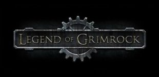 Legend of Grimrock. Видео #2