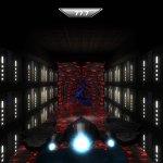 Скриншот Rage Runner – Изображение 3