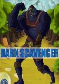 Обложка Dark Scavenger