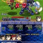 Скриншот Super Robot Taisen OG Saga: Endless Frontier – Изображение 21
