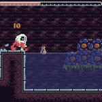 Скриншот Spooky Pooky – Изображение 6