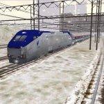 Скриншот Microsoft Train Simulator – Изображение 53