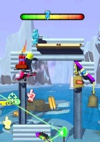 Crazy Machines (2011) – фото обложки игры