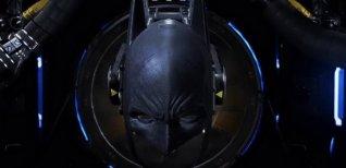 Batman: Arkham VR. Хвалебный трейлер