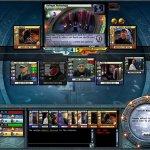 Скриншот Stargate Online Trading Card Game – Изображение 6