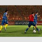 Скриншот 2006 FIFA World Cup™ – Изображение 5