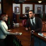 Скриншот Law & Order: Criminal Intent