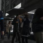 Скриншот Detroit: Become Human  – Изображение 51