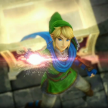 Скриншот Hyrule Warriors – Изображение 5