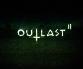 Первое изображение из Outlast 2 нагоняет страху