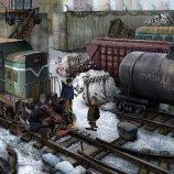 Скриншот Чукча в большом городе – Изображение 5