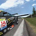 Скриншот GTR: FIA GT Racing Game – Изображение 94