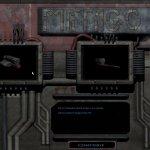 Скриншот Mitigo 9 – Изображение 1