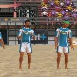 Скриншот Pro Beach Soccer – Изображение 18