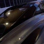 Скриншот Project CARS 2 – Изображение 91