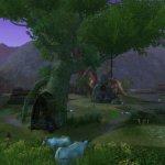 Скриншот Heroes of Three Kingdoms – Изображение 8