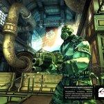 Скриншот Shadowgun – Изображение 3