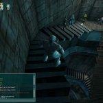 Скриншот PlaneShift: Crystal Blue – Изображение 19
