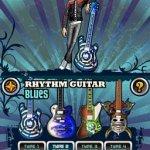 Скриншот Ultimate Band – Изображение 98