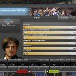Скриншот Handball Manager 2010 – Изображение 58