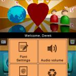 Скриншот Ultimate Card Games – Изображение 20