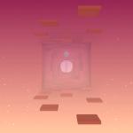 Скриншот Smash Hit – Изображение 1
