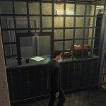 Скриншот Death to Spies 2 – Изображение 6