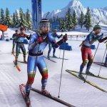 Скриншот RTL Biathlon 2009 – Изображение 5