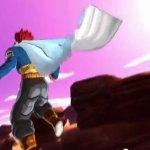 Скриншот Dragon Ball: Xenoverse – Изображение 9