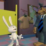 Скриншот Sam & Max: Season Two