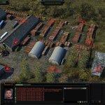 Скриншот UFO Online: Вторжение – Изображение 17