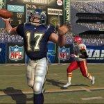 Скриншот Madden NFL 2005 – Изображение 35
