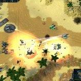 Скриншот Космические Рейнджеры HD: Революция